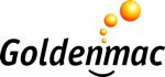 Goldenmac Empresas